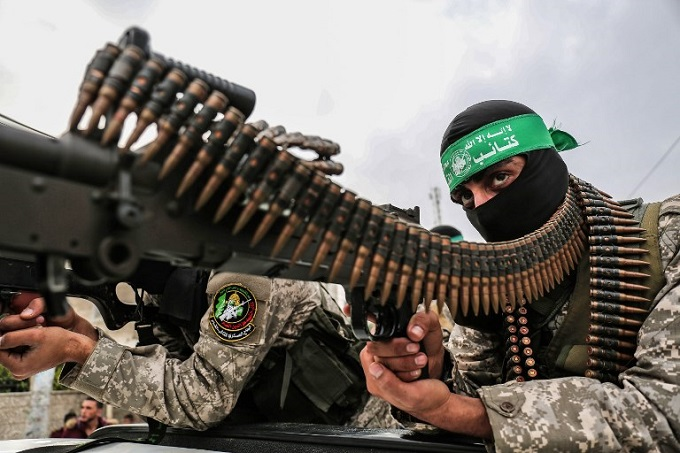 hamas-calls-for-palestinian-uprising-over-trumps-jerusalem-plan-1