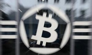 Bitcoin surges above $16,000 as concerns mount