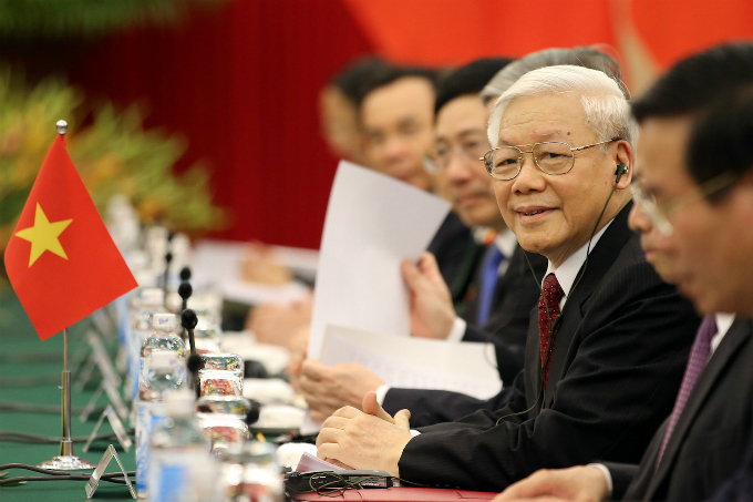 vietnam-tries-to-whip-communist-party-into-shape-with-tough-new-anti-dissent-rule