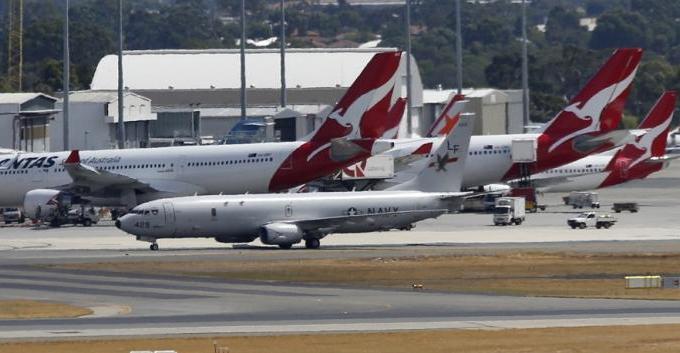 Vietnamese hacker jailed for stealing Australian airport data
