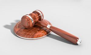 Vietnam prosecutes ex-officials of national rubber group