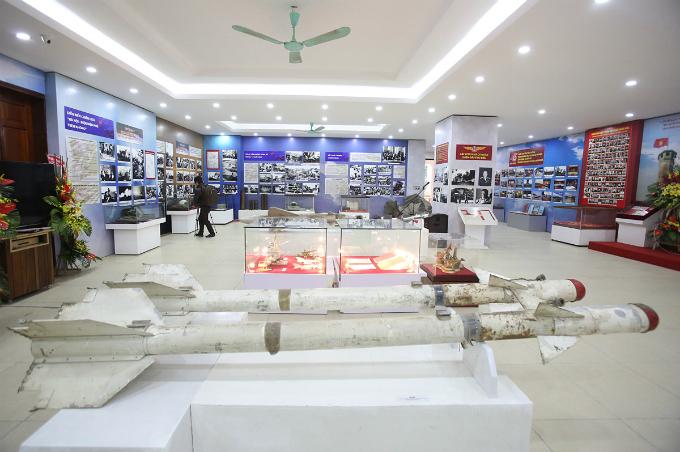 hanoi-exhibition-remembers-christmas-bombings-of-1972