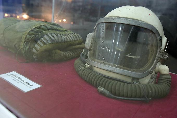 hanoi-exhibition-remembers-christmas-bombings-of-1972-1