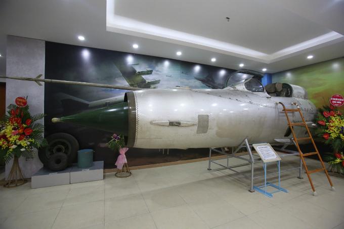 hanoi-exhibition-remembers-christmas-bombings-of-1972-2