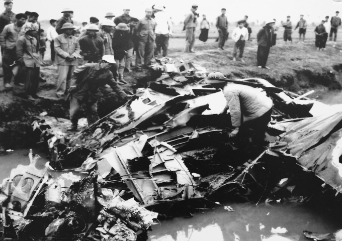 hanoi-exhibition-remembers-christmas-bombings-of-1972-8