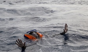 EU leaders fail to narrow east-west gap over migrants