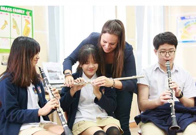 british-international-school-hanoi-offers-music-studies-fit-for-royalty