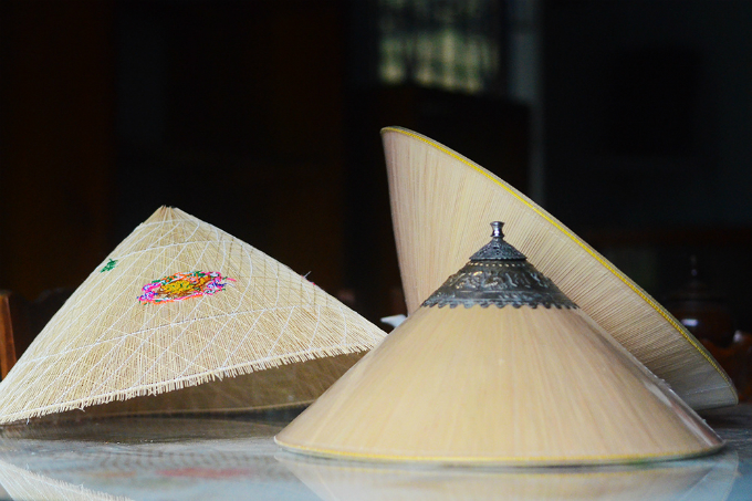 the-making-of-non-la-the-hat-that-defines-vietnamese-culture