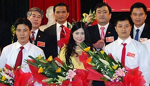 vietnam-sacks-provincial-deputy-over-lightning-fast-promotions-of-female-employee-1
