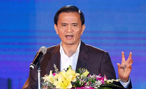vietnam-sacks-provincial-deputy-over-lightning-fast-promotions-of-female-employee