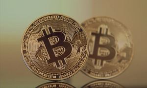 Suspected North Korean cyber group seeks to woo bitcoin job seekers