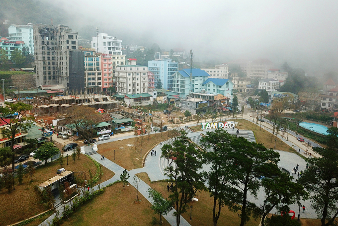 tourism-obsession-turns-green-retreat-into-construction-site-outside-hanoi-1