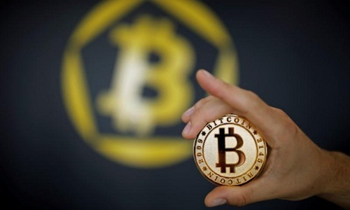 This Bitcoin conference won't let you buy a ticket using Bitcoin