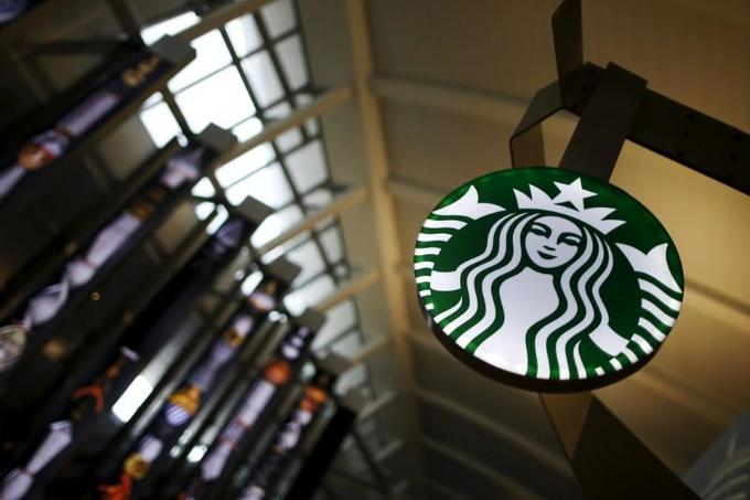 Starbucks wins dismissal of underfilled latte lawsuit