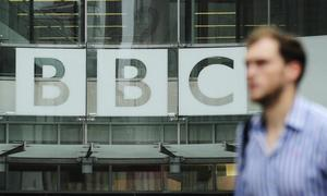 Paid less than male peers, BBC China editor quits and speaks out