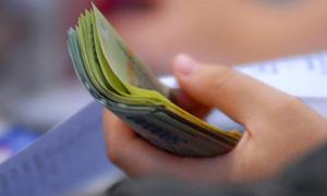 Vietnam's finance ministry tables conflicting proposals for personal income tax shake up