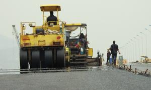 Vietnam delays opening of $1 billion Ha Long Bay expressways