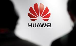 China's Huawei setback in US market amid national security concerns