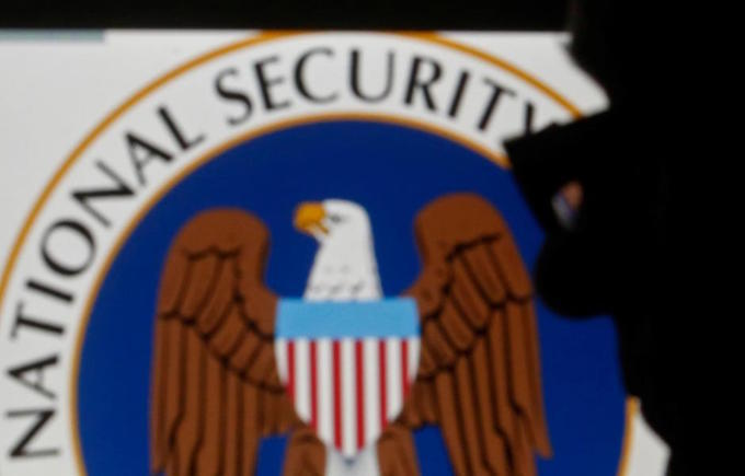 US House passes NSA spying bill after Trump tweets cause confusion