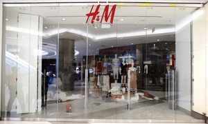 H&M apologizes for racist ad, triggering protests in South Africa