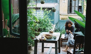 Co-living and green: the latest trends to sweep Vietnam's real estate market
