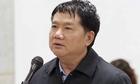 PetroVietnam corruption trial: Defense lawyers battle allegations in week 1