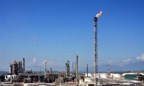 Vietnam raises $245 mln from refinery operator Binh Son's IPO