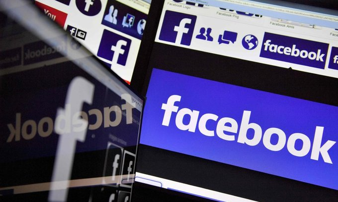 Facebook to prioritize 'trustworthy' news based on surveys
