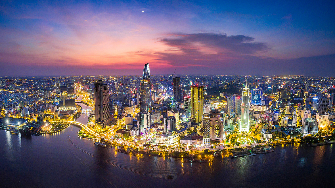 Hanoi, Saigon among Southeast Asia's cheapest cities
