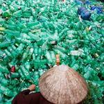 Weekly roundup: Vietnams acid epidemic, Saigons traffic hotspots, corruption crackdown and more (Bài clone - 3) - 14