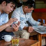 Weekly roundup: Vietnams acid epidemic, Saigons traffic hotspots, corruption crackdown and more (Bài clone - 3) - 16