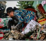 Weekly roundup: Vietnams acid epidemic, Saigons traffic hotspots, corruption crackdown and more (Bài clone - 3)