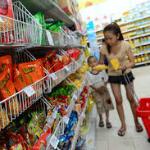 Weekly roundup: Vietnams acid epidemic, Saigons traffic hotspots, corruption crackdown and more (Bài clone - 3) - 6