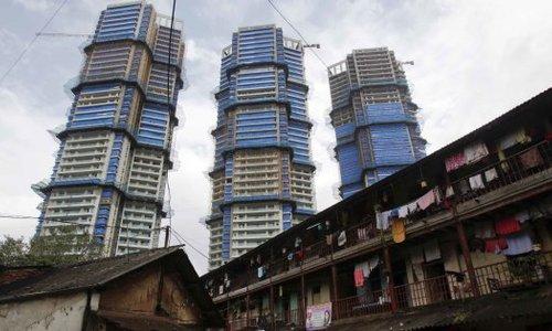 'Billionaire bonanza' driving huge global inequality: Oxfam