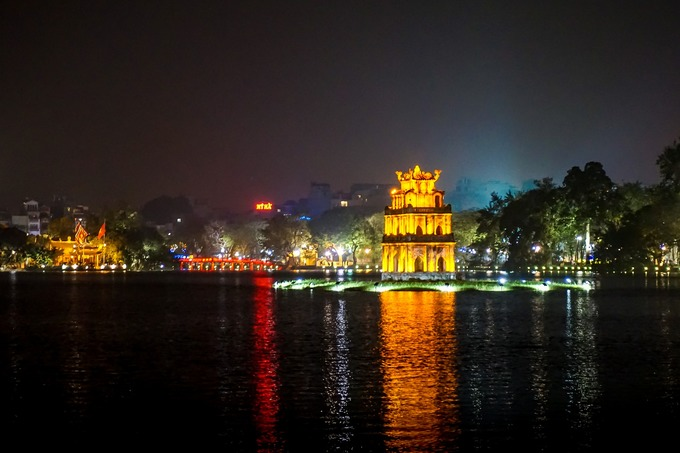 vietnam-s-capital-hoping-to-welcome-more-visitors-thanks-to-cnn-ads