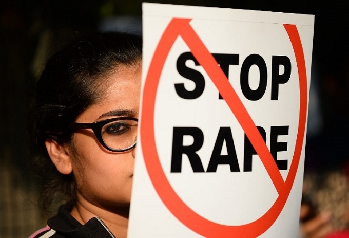 Dozens of rape victim support centers to open in India