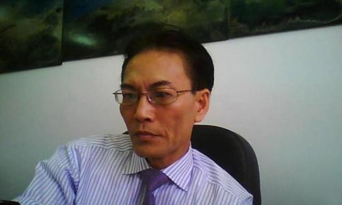 Prominent Vietnam-born lawyer shot dead in broad daylight in Australia