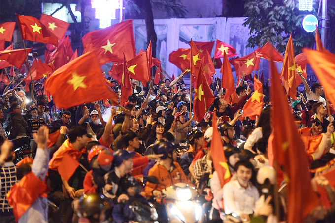 vietnamese-travel-firms-offer-cup-final-tours-to-china-as-football-frenzy-grips-nation