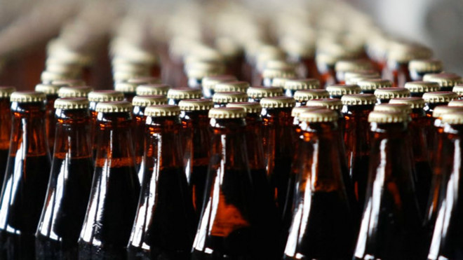 Vietnam plans minor stake sale in country's third largest beer firm
