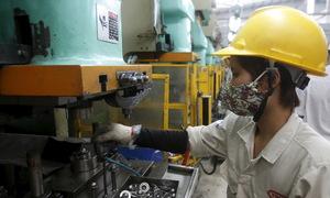 Could Trump's US tax overhaul hit FDI inflow in Vietnam?
