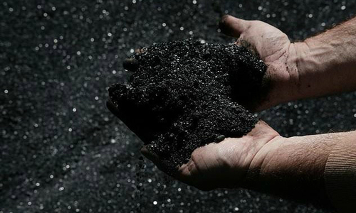 World's biggest miner BHP to exit global coal body over climate change policy