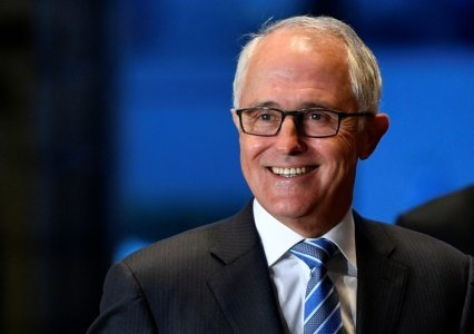 Support for Australian PM hits 10-month high, raises prospect of early election