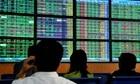 Vietnam's stock market rebounds, recoups $4.4 bln