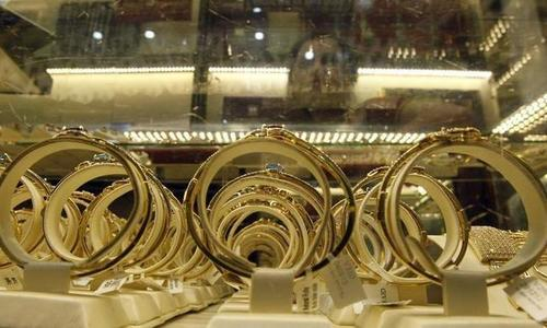 Vietnam's demand for gold jewelry rises fastest in Southeast Asia: report
