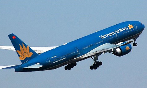 Boeing works with Vietnam to improve aviation safety for non-stop flights to US