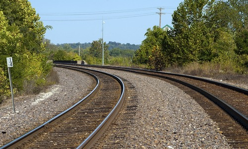 Rail link planned between Ho Chi Minh City and Cambodia's casino kingdom