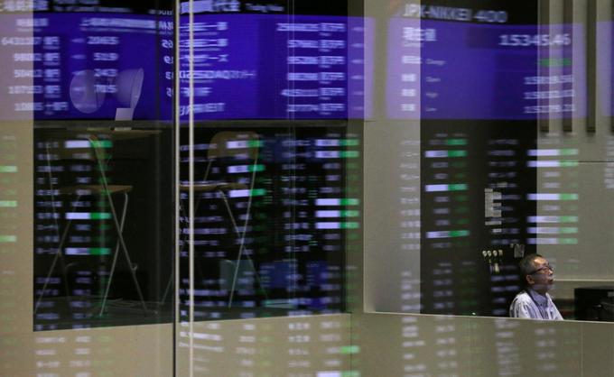 Stocks rally despite US inflation spike, dollar on defensive