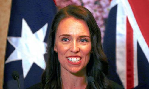 New Zealand pushes for text of reinvigorated Trans-Pacific trade pact to go public this week