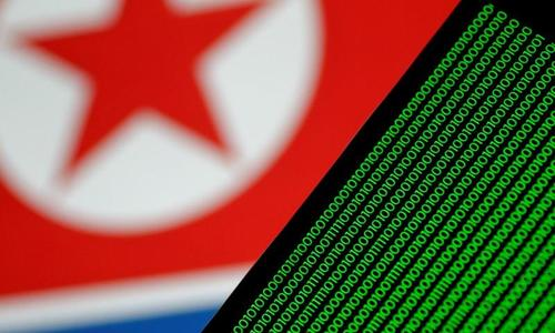 Lesser known N Korea cyber-spy group goes international: report