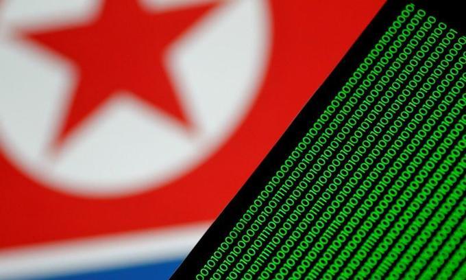 Lesser known N Korea cyber-spy group goes international: report